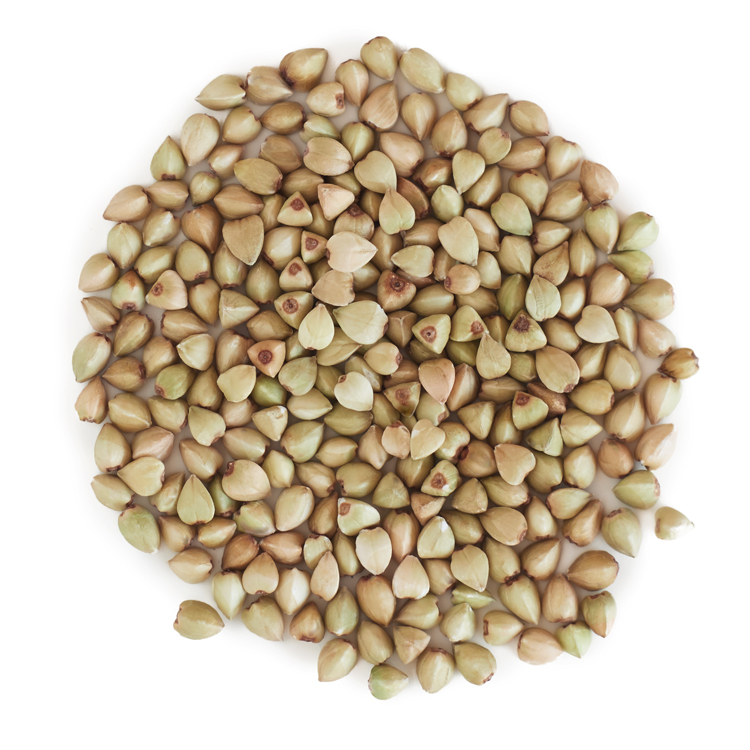 "<span class=""light"">Buckwheat</span> groats"