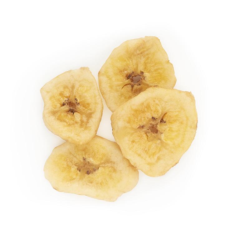 "<span class=""light"">Chips</span> bananowy"