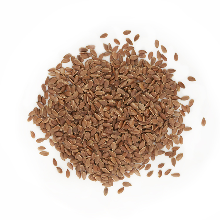 "<span class=""light"">Brownlinseed</span> Gluten Free"