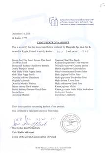 certyfikat_20150921_104824